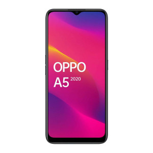 Oppo A5 2020 Mobile (3 GB RAM, 64 GB ROM)